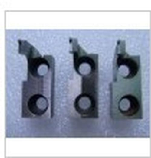 Panasert RH parts X004-060 manufacturer