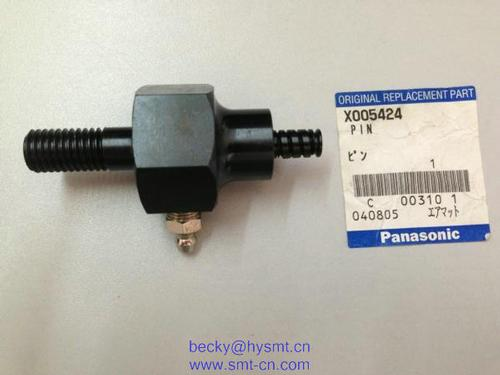 Panasonic X005424 PIN