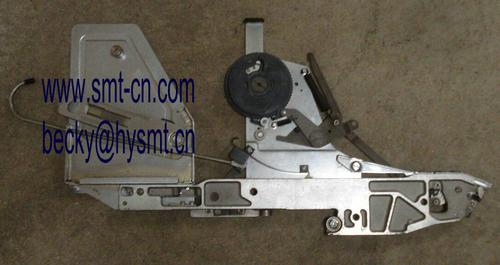 Panasonic MV2C MV2F MV2V feeder