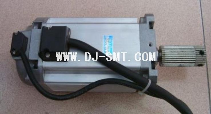 JUKI KE2050/2060 Y Axis Motors repair service