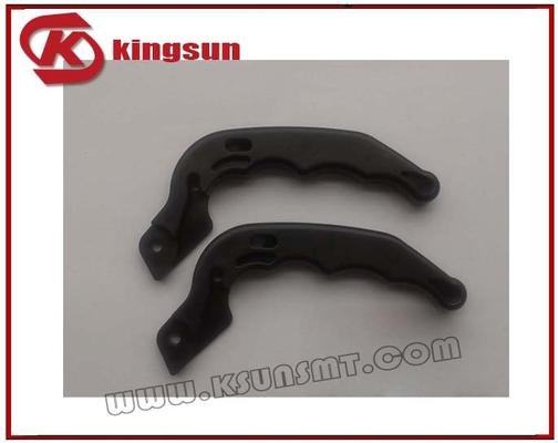 Yamaha  KHJ-MC181-00 SS8MM handle