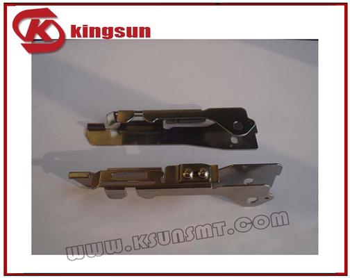 Yamaha KSUN SMT feeder tape guide