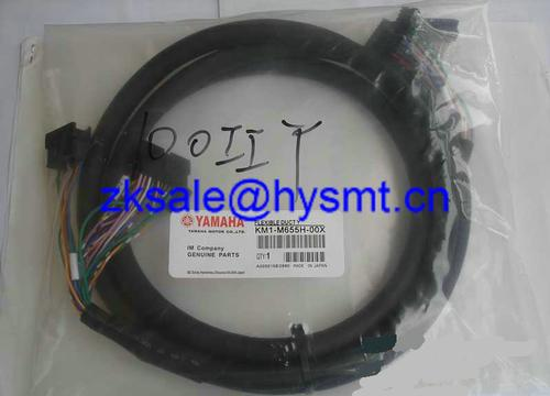 YAMAHA  KM1-M655H-00X  FLEXIBLE DUCTY