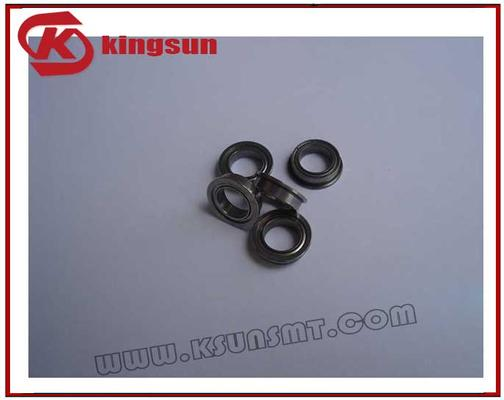 Yamaha original SMT BRG. MF128ZZS head shaft bearing
