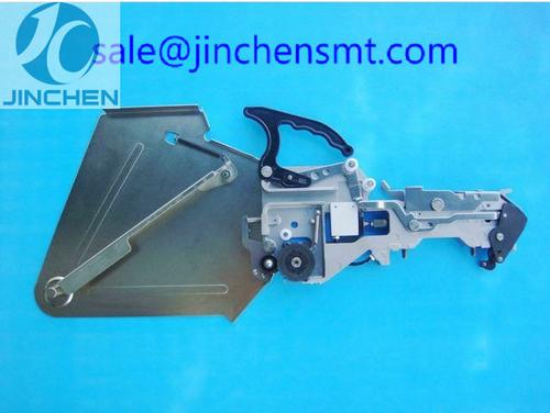 Yamaha SMT Feeder CL 12mm Feeder
