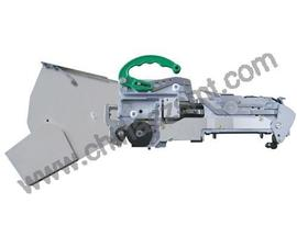 Yamaha cl8mm-cl72mm type feeder