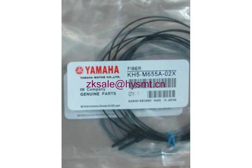 HOT SELLING YAMAHA FIBER KH5-M655A-02X
