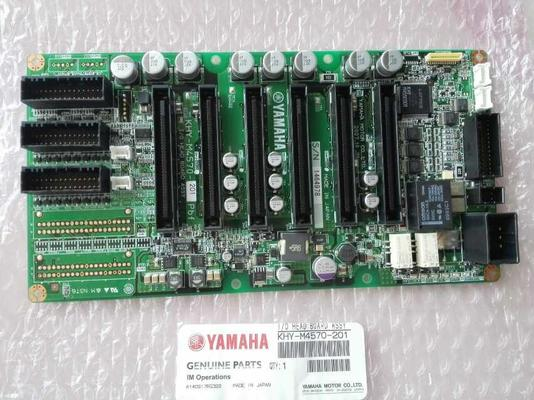 Yamaha original SMT IO HEAD BOARD ASS