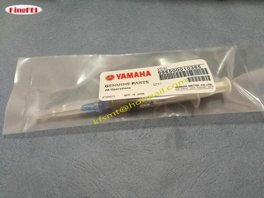 Yamaha KV8-M8870-00X VG32 oil 9965 000 10365 Turbine oil VG32 (Spline Shaft FNC parts)