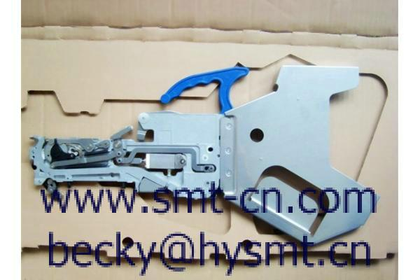Yamaha SMT FEEDER FS8*2MM feeder
