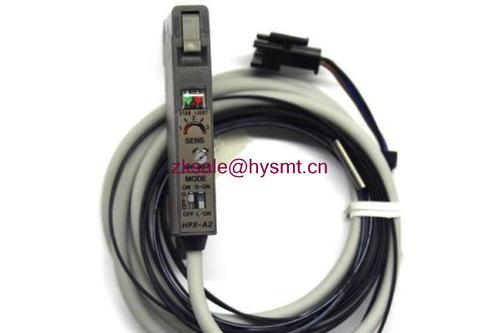 YAMAHA SMT sensor and cable