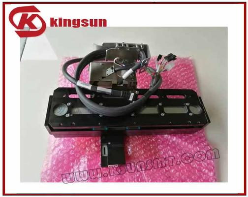Yamaha YG12 scan camera motor full se