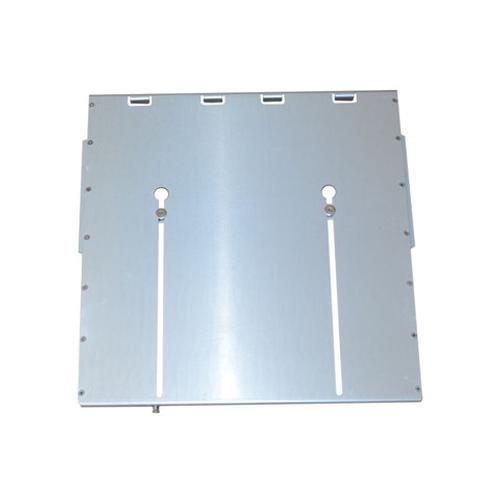 Yamaha YS IC TRAY FEEDER
