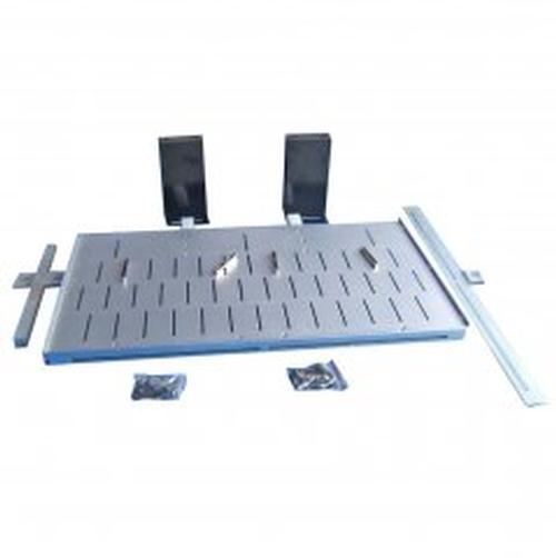 Yamaha YV IC TRAY FEEDER (large)