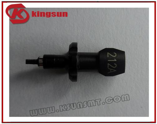 Yamaha YG100 212A Nozzle copy new
