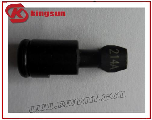 Yamaha YG100 214A Nozzle copy new