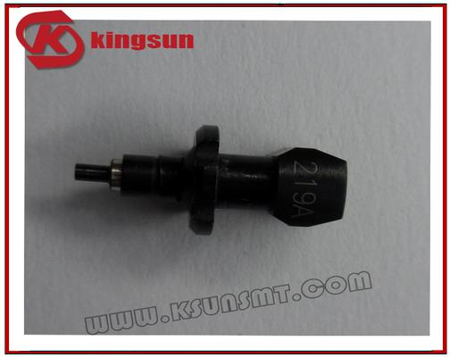 Yamaha YG100 219A Nozzle copy new
