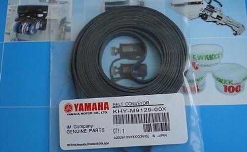 Yamaha YG12 HEAD BELT