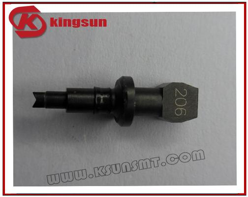 Yamaha YG200 206 Nozzle  copy new