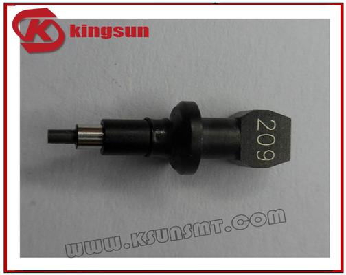 Yamaha  YG200 209 Nozzle copy new
