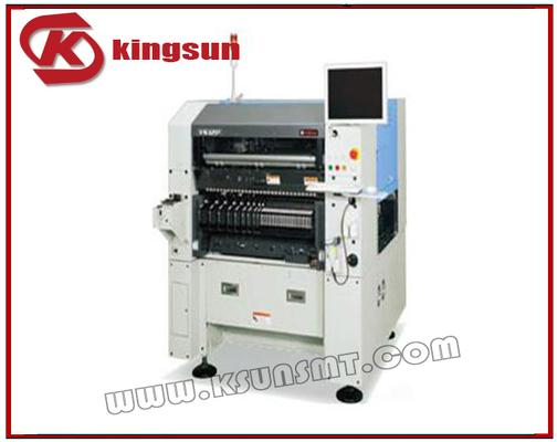 Yamaha YG200L  chip mounter