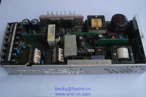 Yamaha YV100X YV88X power board KV1-M5303-00X