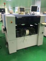 Yamaha YV100X SMT machine