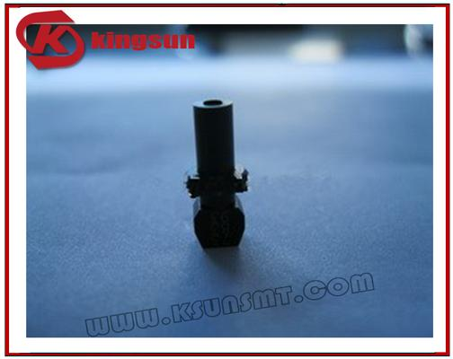 Yamaha YV100XE 73F Nozzle copy new
