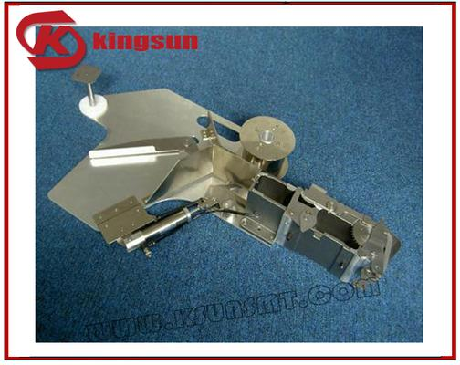 Yamaha  CL72MM feeder