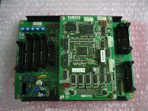 Yamaha  IO head board KV8-M4570-012