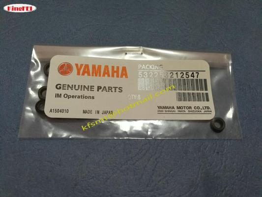Yamaha Packing 5322 532 12547 SMT Spare Parts