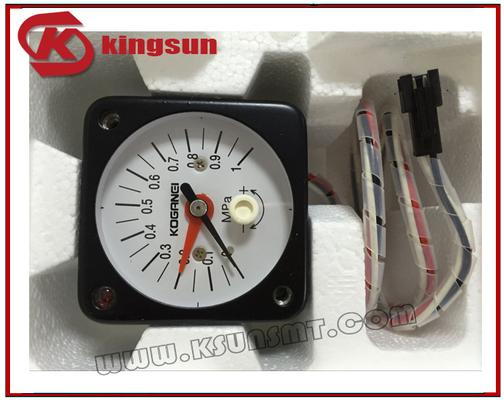 Yamaha Pressure gauge for YG200