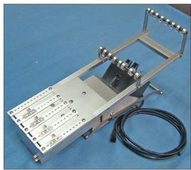 Yamaha stick feeder supplier