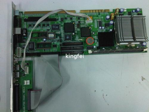 Yamaha system card KW3-M4209-00X system unit assy