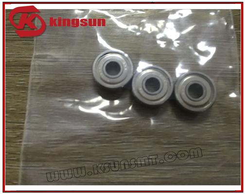 Yamaha ball bearing