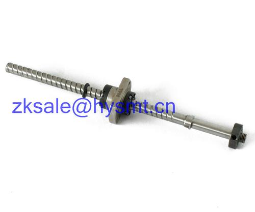 Juki smt BALL SCREW 40001120
