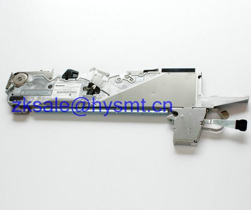 Panasonic CM602 12MM Feeder
