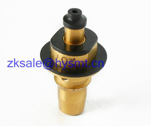 HIGH QUALITY SMT JUKI NOZZLE 201