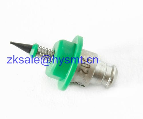 HIGH QUALITY SMT JUKI NOZZLE 502