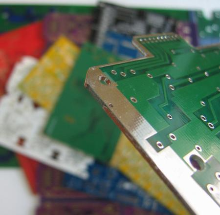 circuit board from www.circuitboardready.com
