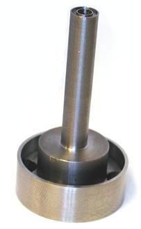 Selective Soldering Nozzles & Tooling (Ace KISS, Pillarhouse, RPS