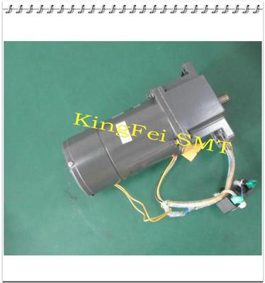 Juki AK-330CD 5RK60GU-CMF(60W) AC MAGNETIC BRAKE MOTOR Repair service & supplies