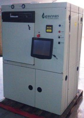 Aqueous Technologies SMT600-LD