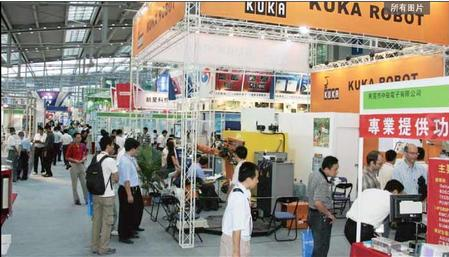 ATE China 2010 will cover assembly system/materials, power/pneumatic tools, machine vision systems, electronics packaging machines and ESD.