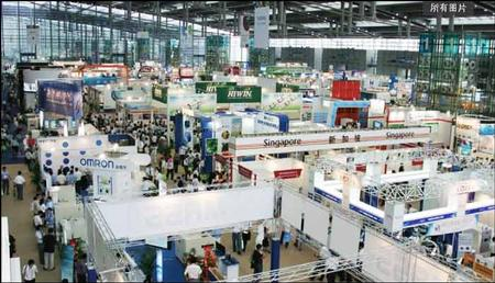 After 27 years of development, Assembly Technology Expo (ATE) has evolved into the most famous exposition in industrial assembly technology.