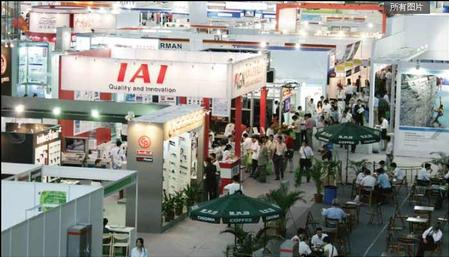 ATE 2010 main exhibit profile: Assembly system and materials, tools, machine vision systems, electronics packaging