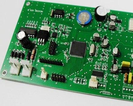 jabil circuit products and servicesprinted circuit board