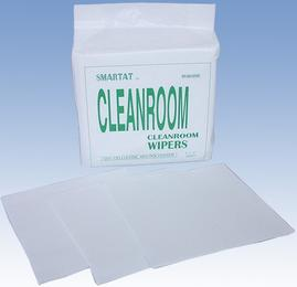Kanghongjin Cleanroom Products