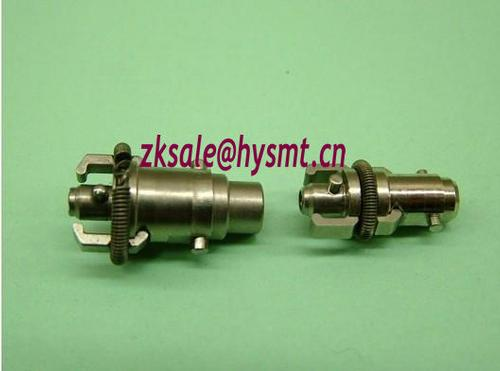 cm402 nozzle holder N610009409AA FOR PANASONIC SMT MACHINE