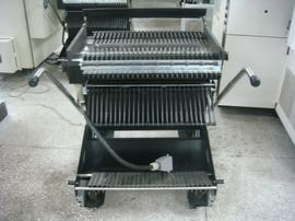Panasonic CM402 /CM602 Feeder cart